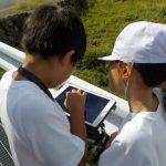 防災教育を中心とした実践的安全教育総合支援事業の取組について(長野市加茂小学校)