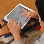 「令和2年度長野市立清野小学校 総合的な学習の時間」活動報告